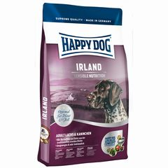 Happy Dog Supreme Ireland 4kg