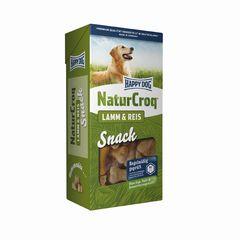 HD Natur Snack Lamm & Reis 350g