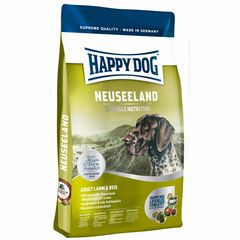 Happy Dog Supreme Neuseeland 12,5kg