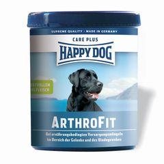 Happy Dog ArthroFit 1kg