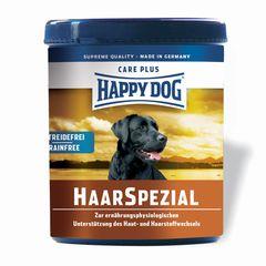 Happy Dog HaarSpezial 1kg