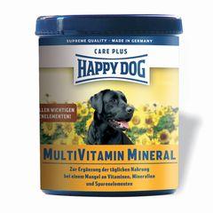 Happy Dog Multivitamin Mineral 1kg