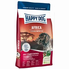 Happy Dog Supreme Africa 12,5kg
