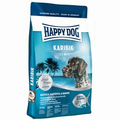 Happy Dog Supreme Karibik 12,5kg