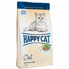 Happy Cat Diet Niere 1,8kg