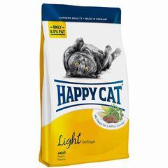 Happy Cat Adult Light 1,8kg