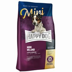 Happy Dog Mini Irland, 4kg
