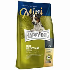 Happy Dog Mini Neuseeland, 4kg