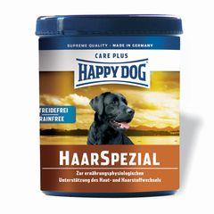 Happy Dog Haar Spezial Forte 700g